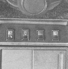 dispositif de nettoyage des phares manuel technique porsche 944 mod le 1983 1985 1 2. Black Bedroom Furniture Sets. Home Design Ideas