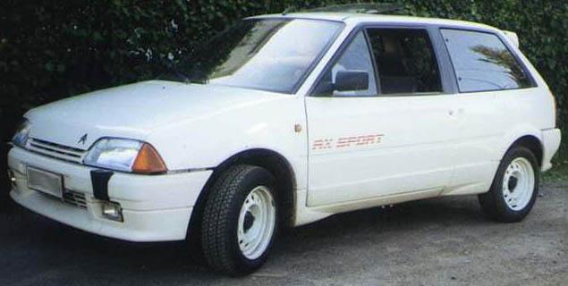 http://www.voiture-de-reve.com/pic-voiture/pic/130-21-382-citroen_ax_sport_001.jpg